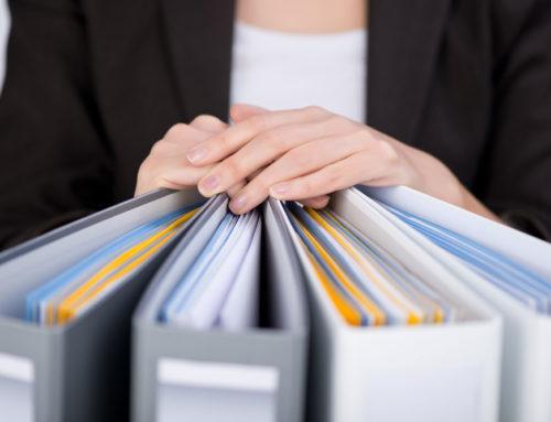 Normativa de Contrataciones del Estado aplicables a contratos de consultoría de obras